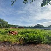 Cơ hội mua nhà đất giá thấp mùa dịch
