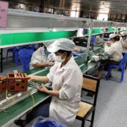 Bắc Ninh, Bắc Giang chuẩn bị kịch bản khôi phục sản xuất kinh doanh