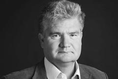 Ông Petri Deryng: 'Sẽ không thích hợp nếu nói rằng TTCK và giá cổ phiếu đang rẻ vào lúc này'