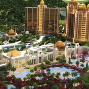 Diễn biến mới tại dự án nghỉ dưỡng 2 tỷ USD ở Vân Đồn của Sun Group
