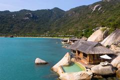 Giao dịch dưới mệnh, Ninh Vân Bay muốn bán cổ phiếu giá 20.000 đồng/cp