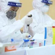 Trưa 25/6: Thêm 109 ca mắc Covid-19, 50 bệnh nhân ở TP HCM