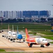 Đề xuất sân bay thứ 2 cho vùng Thủ đô đặt ở Hải Phòng