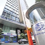 Vinaconex phát hành thêm 2.500 tỷ đồng, nâng tổng nợ trái phiếu lên hơn 5.400 tỷ đồng