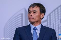 Ông Nguyễn Sỹ Công làm Chủ tịch Ricons