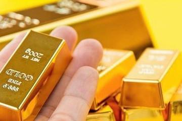 Vàng có thể bứt phá trong tuần tới