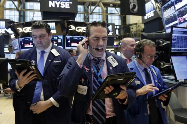 stock-market-tuesday-may24-4502-16247968