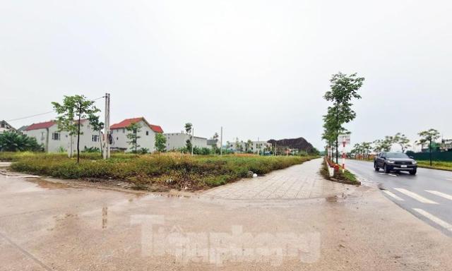Phiên đấu giá đất kỷ lục ở Thái Nguyên giữa mùa dịch và chiêu trò làm giá tạo sốt ảo