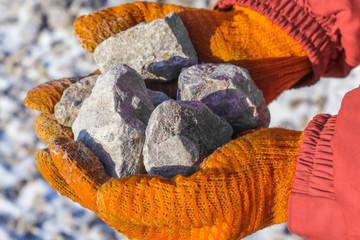 Kim ngạch xuất khẩu quặng sắt của 'ông lớn' Australia sẽ cao kỷ lục năm nay