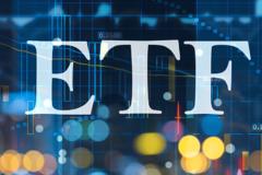 Quỹ ETF CUBS bắt đầu giải ngân vào thị trường chứng khoán Việt Nam