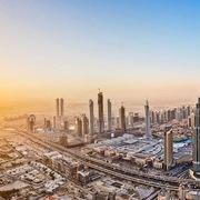 Cần thu nhập bao nhiêu để lọt vào top 1% giàu nhất tại Mỹ, UAE, Trung Quốc?