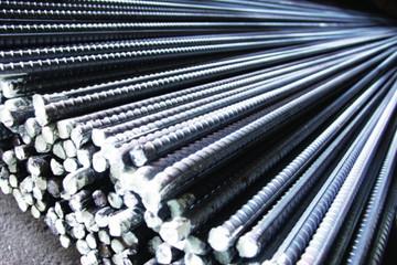 Giá thép chưa có chiều hướng tăng giảm rõ rệt, VSA khuyến nghị hạn chế xuất khẩu