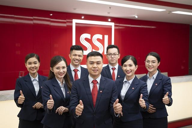 Chứng khoán SSI 10 năm được Finance Asia vinh danh là 'Nhà môi giới tốt nhất Việt Nam'