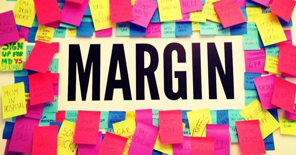 Phó Chủ tịch UBCKNN: CTCK và nhà đầu tư cần thật cẩn trọng về margin