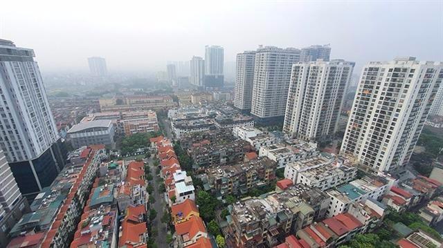 Batdongsan.com.vn: Đất vùng ven Hà Nội nóng trở lại vì xu hướng 'bỏ phố về quê'