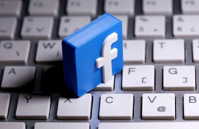 Facebook cáo buộc nhóm người Việt lừa đảo quảng cáo
