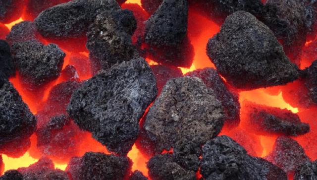 145 mỏ ngừng hoạt động mừng lễ lớn ở Trung Quốc, giá than tăng