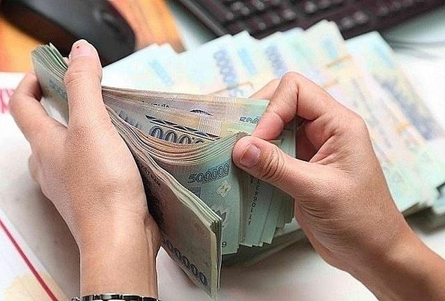 Thao túng chứng khoán bị phạt từ 5 - 10 lần khoản thu trái pháp luật
