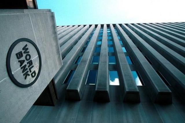WB thêm 8 tỷ USD vào quỹ vaccine Covid-19 cho các nước đang phát triển
