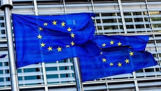 Bồ Đào Nha chuyển giao chức Chủ tịch luân phiên EU cho Slovenia