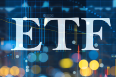 VNFin Lead ETF có hiệu suất đầu tư cao nhất thị trường trong 6 tháng đầu năm