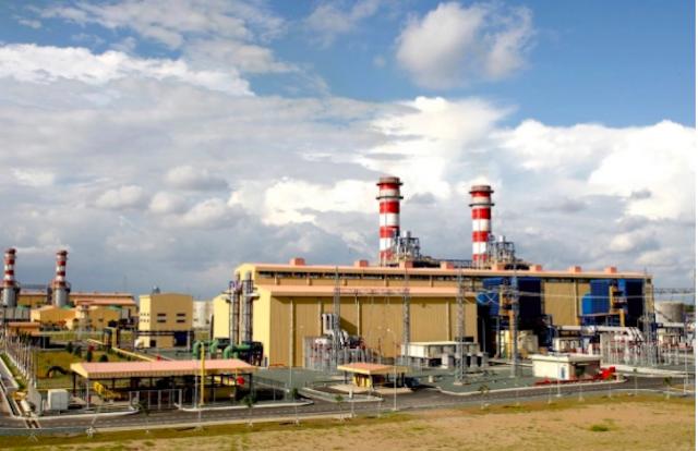 Quảng Ninh đấu thầu quốc tế tìm nhà đầu tư dự án điện khí LNG 47.350 tỷ đồng