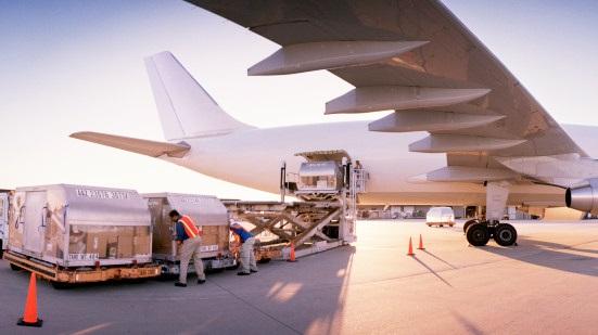 Bộ GTVT sớm báo cáo về việc thành lập hãng hàng không của ông Johnathan Hạnh Nguyễn