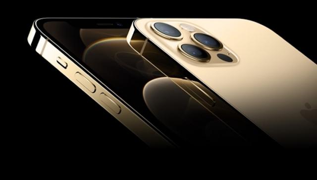 Samsung chuẩn bị bán nhà máy gia công linh kiện iPhone tại Việt Nam