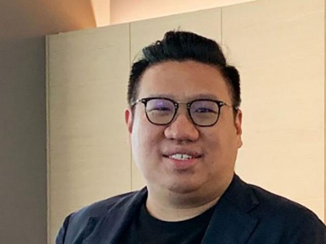 Doanh nhân 8X sống xa hoa sau 'cú lừa đầu tư' lớn nhất lịch sử Singapore