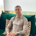 """<p class=""""Normal""""> <strong>1. Cristiano Ronaldo</strong></p> <p class=""""Normal""""> Lượt người theo dõi: 307 triệu</p> <p class=""""Normal""""> Giá trị một bài đăng: 1,6 triệu USD</p> <p class=""""Normal""""> Siêu sao Cristiano Ronaldo của Juventus là người đứng đầu trong danh sách """"Instagram Rich List 2021"""" vừa được Hopperhq công bố. Với 307 triệu người theo dõi, anh kiếm được 1,6 triệu USD cho mỗi bài đăng quảng cáo. Anh là người được theo dõi nhiều nhất trên Instagram và cũng là cầu thủ bóng đá đầu tiên đứng đầu trong bảng xếp hạng hàng năm của Instagram Rich List. Trên tất cả các mạng xã hội, Ronaldo có hơn 550 triệu người theo dõi. Ảnh: <em>Instagram Cristiano Ronaldo</em></p>"""