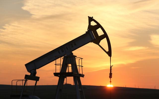 2 'đế chế' dầu mỏ mâu thuẫn, OPEC+ bế tắc, thị trường dầu thô đứng trước kịch bản khó lường