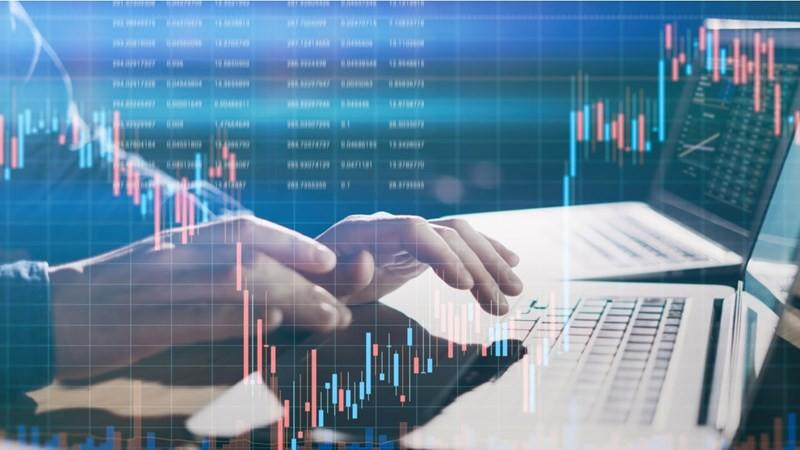 Cổ phiếu FPT và OCB không xác định giá ATO phiên giao dịch đầu tiên hệ thống mới