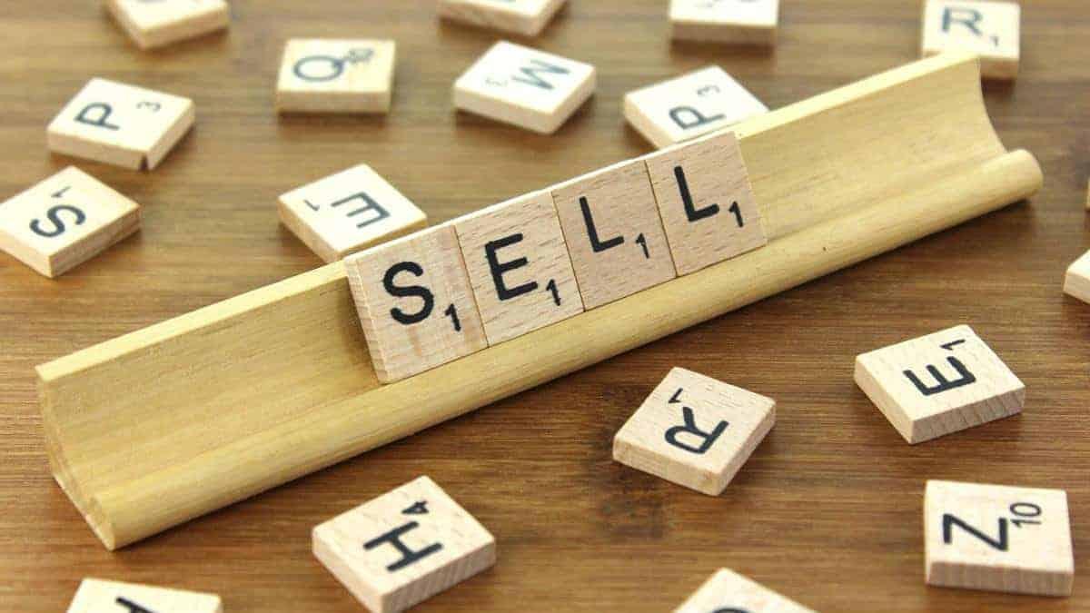Hoàng Anh Gia Lai tiếp tục đăng ký bán 51,5 triệu cổ phiếu HNG