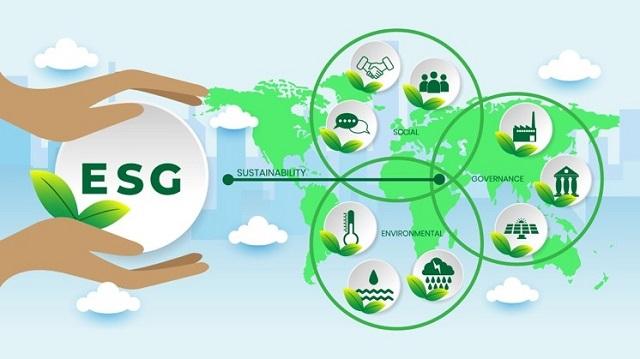 Đại dịch Covid-19 đang định hình rõ hơn xu hướng đầu tư ESG
