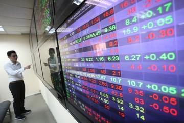 YSVN: Thị trường còn dư địa tăng nhưng sẽ khó lựa chọn cổ phiếu hơn