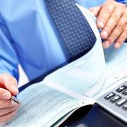 Quản lý Tài sản Trí Việt muốn phát hành tiếp 34,5 triệu cổ phiếu giá 10.000 đồng/cp