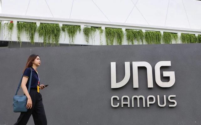 vng-campus-6557-1625534424.png