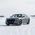 """<p class=""""Normal""""> <strong>12. Dodge Charger</strong><br /><br /><span>Giá mua xe mới trung bình: 38.977 USD</span><br /><br /><span>Giá mua xe cũ trung bình: 39.874 USD</span><br /><br /><span>Chênh lệch giá: 2,3%, tương đương 897 USD<br /><br /> (</span><span style=""""color:rgb(34,34,34);"""">Ảnh:</span><span style=""""color:rgb(34,34,34);""""><em>Dodge Charger/FCA North America</em></span><span>)</span></p>"""
