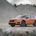 """<p class=""""Normal""""> <strong>15. Subaru Crosstrek</strong><br /><br /><span>Giá mua xe mới trung bình: 29.474 USD</span><br /><br /><span>Giá mua xe cũ trung bình: 29.642 USD</span><br /><br /><span>Chênh lệch giá: 0,6%, tương đương 168 USD<br /><br /> (</span><span style=""""color:rgb(34,34,34);"""">Ảnh:</span><span style=""""color:rgb(34,34,34);""""><em>Subaru Crosstrek Premium</em>/<em>Subaru</em></span><span>)</span></p>"""