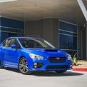 """<p class=""""Normal""""> <strong>16. Subaru WRX</strong><br /><br /><span>Giá mua xe mới trung bình: 34.487 USD</span><br /><br /><span>Giá mua xe cũ trung bình: 34.568 USD</span><br /><br /><span>Chênh lệch giá: 0,2%, tương đương 81 USD<br /><br /> (</span><span style=""""color:rgb(34,34,34);"""">Ảnh:<em></em></span><span style=""""color:rgb(34,34,34);""""><em>Subaru WRX/Subaru</em></span><span>)</span></p>"""