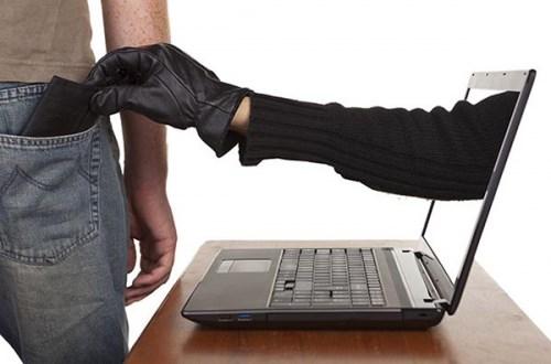 Xuất hiện tin nhắn lừa đảo dọa khóa tài khoản ngân hàng