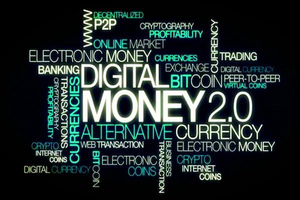 Tiền kỹ thuật số của Ngân hàng Trung ương sẽ áp đảo Bitcoin? - Ảnh 2.