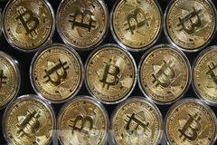 Tiền kỹ thuật số của Ngân hàng Trung ương sẽ lên ngôi?