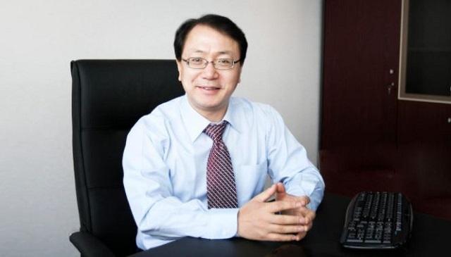 Chủ tịch công ty sản xuất bộ kit xét nghiệm Covid-19 của Hàn Quốc sắp thành tỷ phú