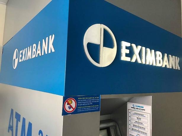 Nhóm cổ đông giữ hơn 10% vốn vẫn muốn miễn nhiệm 5 thành viên HĐQT Eximbank