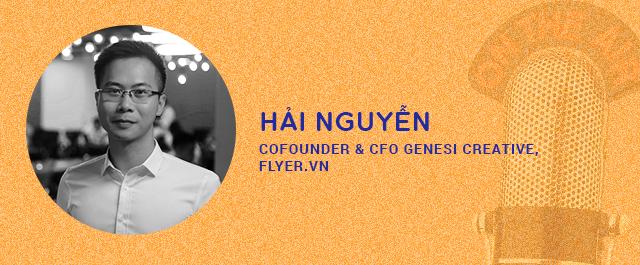 hai-nguyen-cofounder-cfo-genes-4091-6863
