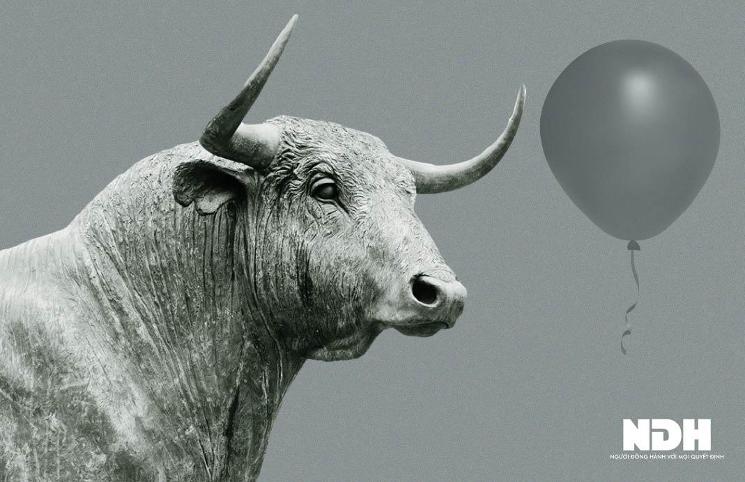 Lạm phát quan trọng với xu hướng thị trường chứng khoán nhưng không phải là tất cả