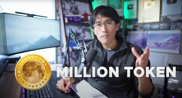 YouTuber bị tố thao túng tiền mã hóa, gây thiệt hại hàng triệu USD