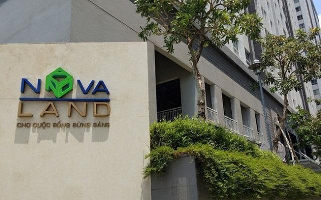 Novaland muốn phát hành 300 triệu USD trái phiếu, giá chuyển đổi 135.700 đồng/cp