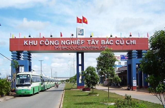 Thanh tra Chính phủ: Sabeco gây lãng phí khi 'bỏ quên' 24 ha tại KCN Tây Bắc Củ Chi